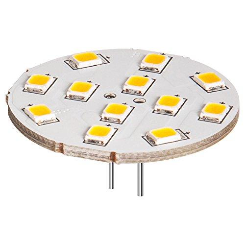 Chip Vac (Goobay 30586 LED Lampe