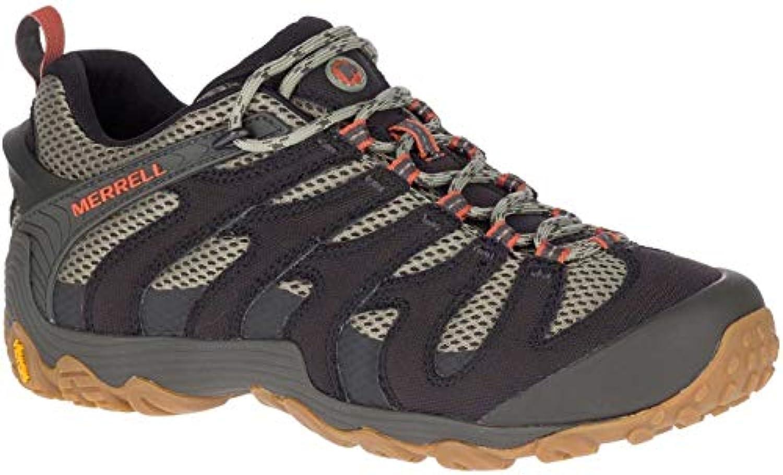 Donna   Uomo Uomo Uomo Merrell, Scarpe da Camminata Uomo Nuova lista Design moderno Funzione eccezionale | Shop  | Scolaro/Ragazze Scarpa  446277