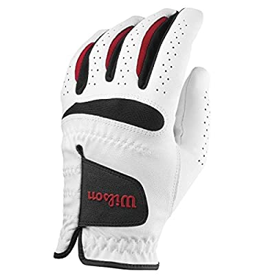 Wilson Feel Plus Guantes