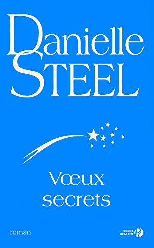 Livres gratuits Voeux secrets pdf, epub