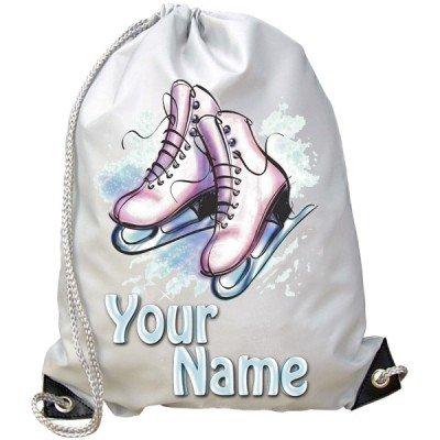 Personalisierter Eislaufen für Kinder Fitnessstudio/PE/Badekappe