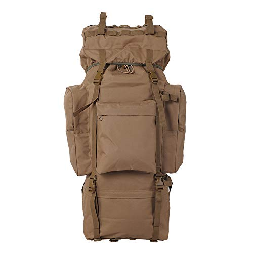 Just Protector Plus Tactical Rain Cover Portable Ultralight Trunk Protector Dustproof Shoulder Outdoor To Reduce Body Weight And Prolong Life Luggage & Bags