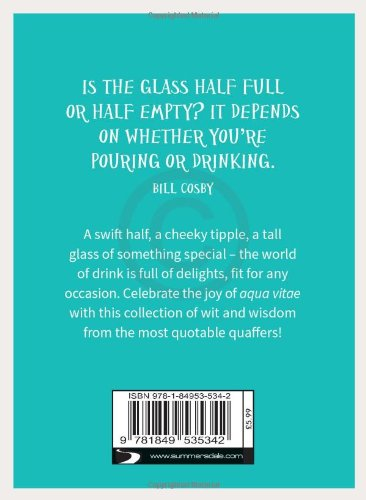 It's Always Wine O'Clock (Gift Book)