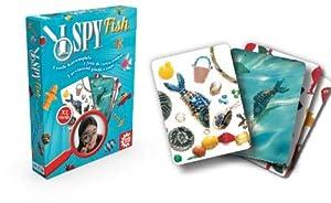 Gamefactory - Juego de Cartas, 1 a 6 Jugadores (646110) (versión en alemán)