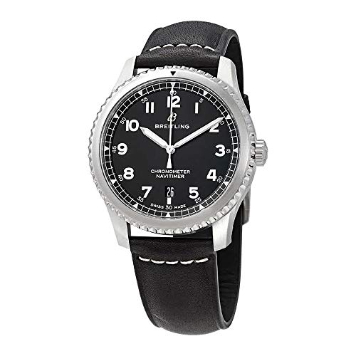 Breitling Navitimer 8 Automatic 41 A17314101B1X1