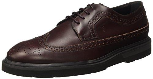 tods-xxm0ze00c10brxr801-zapatos-de-cordones-brogue-para-hombre-bordeaux-44-1-2-eu