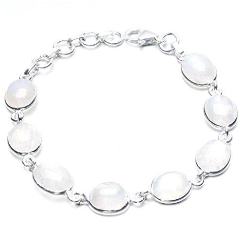 stargems-tm-naturliche-regenbogen-mondstein-925-sterling-silber-armband-6-1-4-7-1-102-cm