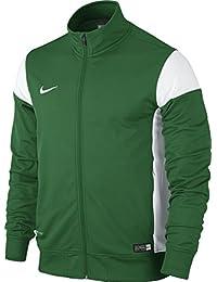Nike veste academy14 sDLN knit