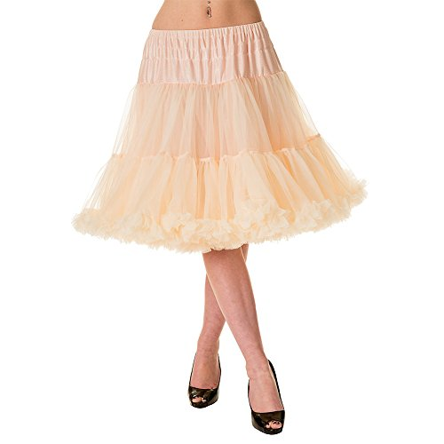 banned-walkabout-20-inch-petticoat-various-colours-available