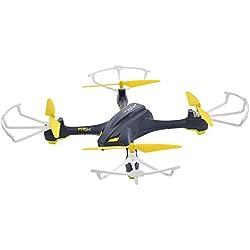 Hubsan H507A X4 Star Pro Quadcopter Drone RC Wifi FPV Selfie Auto GPS Una llave Modo de Retorno Automático