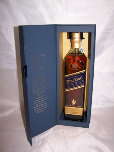 whisky-johnnie-walker-blu-label-70-cl