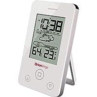 Brion Vega bv5000 Dijital Higro Termometre(Nem Ölçer)