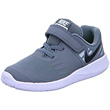 92d5907eb4 Amazon.es  zapatillas running niño