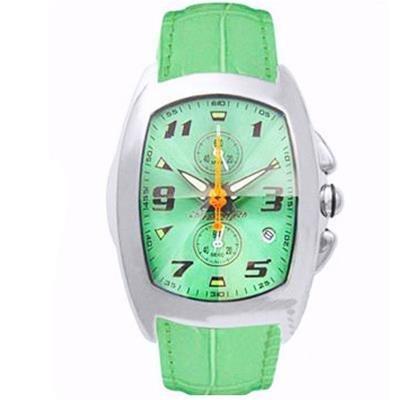 Chronotech CT-7468_10 Reloj de pulsera para hombre