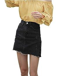 6a25e3db74d9cb Amazon.fr : chat - Robes / Femme : Vêtements
