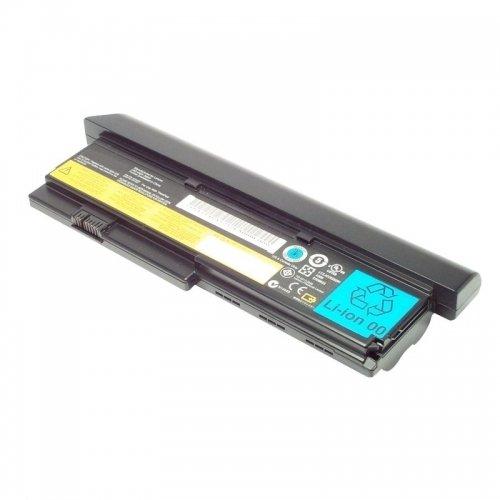 mtxtec-batterie-li-ion-7800-mah-108-v-pour-ibm-lenovo-thinkpad-x201