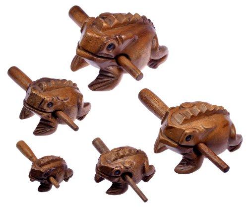 5-klangfrosche-im-set-klang-frosche-klangtiere-musik-frosche-musik-percussion-instrumente-aus-holz