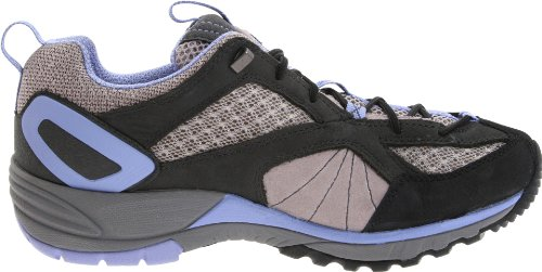 Merrell Avian Light Ventilator Deep, Chaussures de randonnée femme Dark Shadow