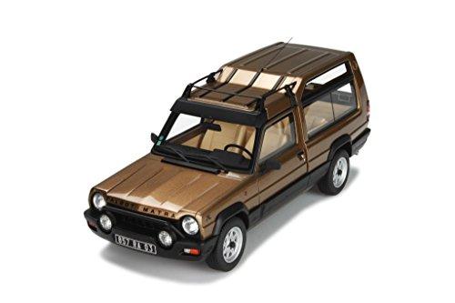 talbot-matra-rancho-x-modellauto-ot154-otto-118