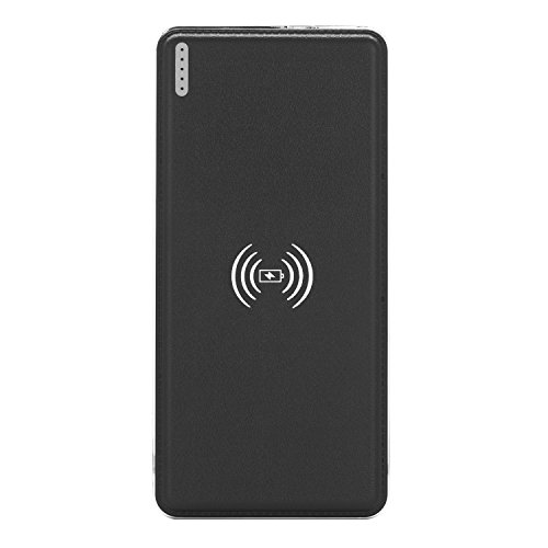 iprotect-base-de-carga-por-induccion-inalambrica-wireless-power-bank-para-smartphones-qi-compatibles