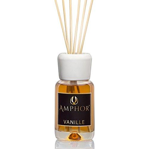 raumduft-diffuser-vanille-amphor-verschiedene-sorten-susslich-intensiv-wohlriechend-duft-mit-stabche