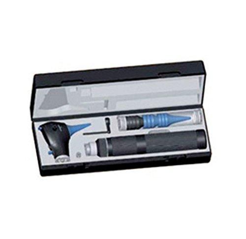 Riester 3703-550 ri-scope L F.O. Otoskop, L2, LED, 3,5 V, Griff C für ri-accu L (L2 Otoskop)