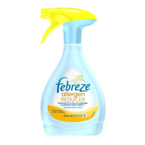 febreze-tessuto-refresher-allergeni-riduttore-deodorante-27-ml-confezione-da-6