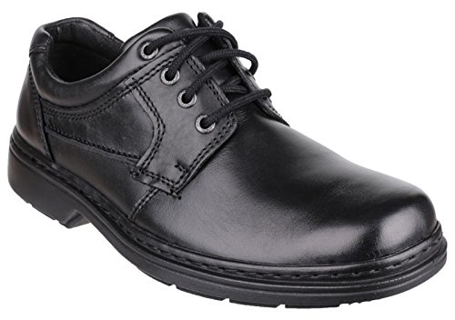 hush-puppies-outlaw-tie-mens-lacets-chaussures-blk-10