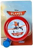 Widek Disney Planes Bell Carded