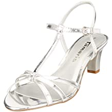 d74f2aa96057df Suchergebnis auf Amazon.de für  tamaris sandalette silber