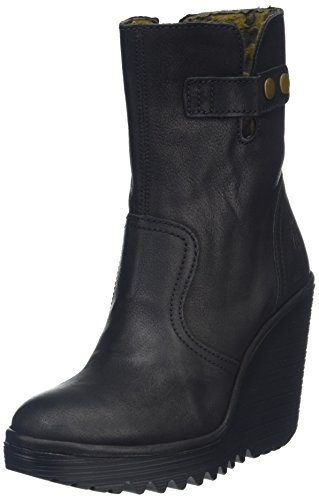 FLY-London-Womens-Char686fly-Boots