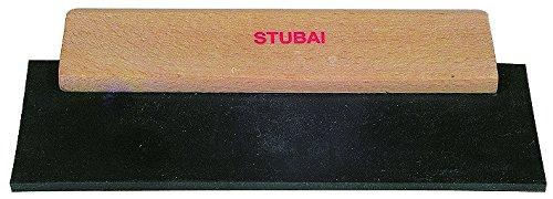 Stubai 419401 Fugengummi 180 mm
