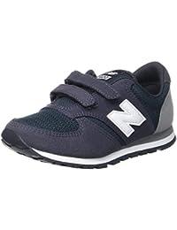 New Balance 420v1, Zapatillas Unisex Niños