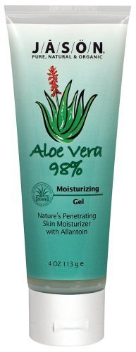 jason-natural-products-aloe-vera-super-gel-98-tube-4-oz-by-jason-natural