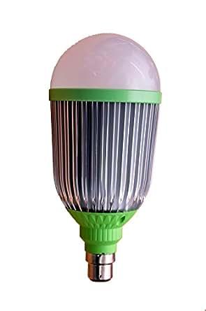 24 Watt LED Bulb