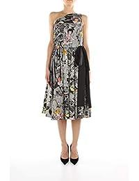 bea2f85cc701 Suchergebnis auf Amazon.de für  Prada - Kleider   Damen  Bekleidung