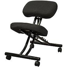 Silla ergonomica rodillas for Silla ergonomica rodillas