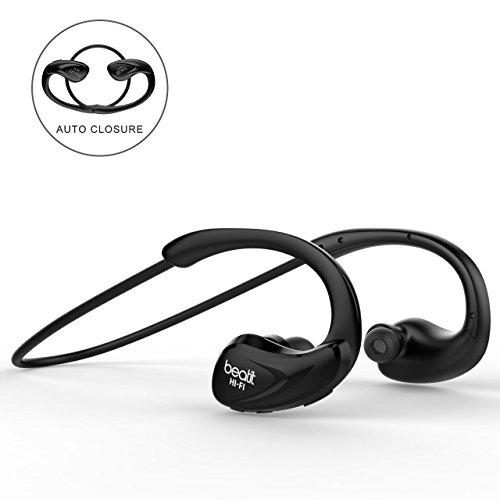 beatit-g9-wireless-bluetooth-auricolari-hifi-stereo-csr8645-apt-x-hd-rumore-annullare-cuffie-nfc-por