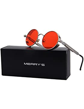 MERRY'S - Gafas de sol - para mujer