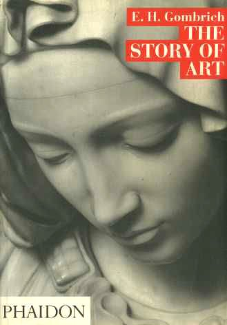 Story of Art, the 15th Édition