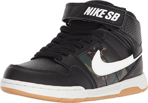 Nike Mogan Mid 2 Jr B (Nike Mogan Mid)