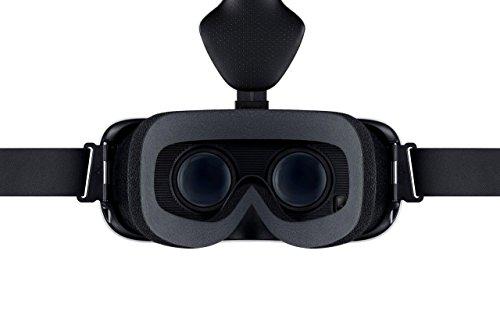 Samsung Gear VR S6 - 2