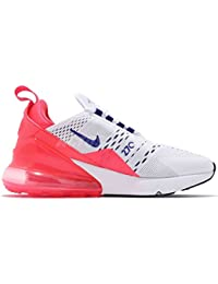 Amazon.es: Nike Amazing Sneakers UK Zapatillas Zapatos