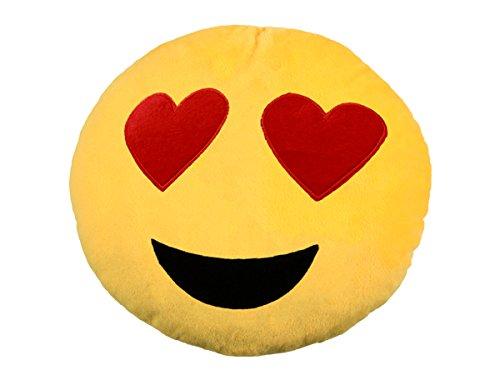 oconac-emoticon-dekokissen-emoji-verliebt-in-love-lach-smiley-whatsapp-stuhlkissen-sitzkissen-plusch