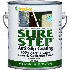 insl-x-su-0922-sure-step-anti-slip-coating-by-insl-x