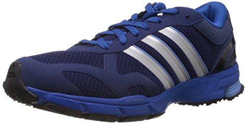 adidas Zapatillas Marathon 10 Ng M Azul EU 39 1/3 (UK 6)