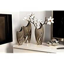 Vasi moderni for Vasi per piante da interno moderni