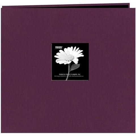 Tessuto telaio Scrapbook 12
