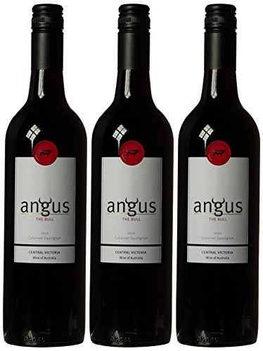 angus-the-bull-cabernet-sauvignon-2013-red-wine-75cl-case-of-3
