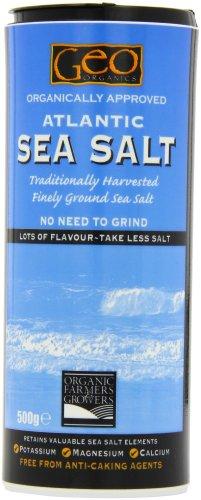 geo-organic-atlantic-fine-ground-sea-salt-500-g-pack-of-6